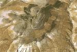 2009 Taşbaş dağı