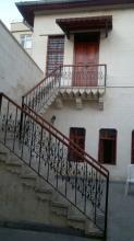 Şıhlar Mahallesi Taziye Evi