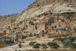 gümüşgün ehneş köyü