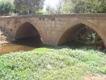 Paşa köprü