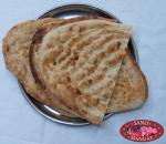 14014- dırnaklı ekmek
