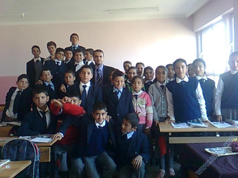 öğrencilerim2