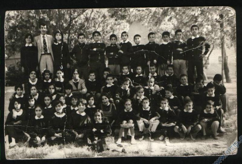 namık kemal okulu