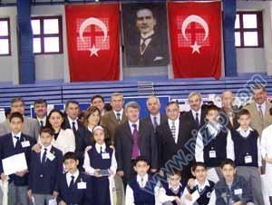 atatürk ilköğretim okulu