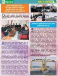 sayfa5