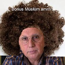 1844-bonus2