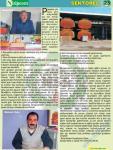 sayfa23