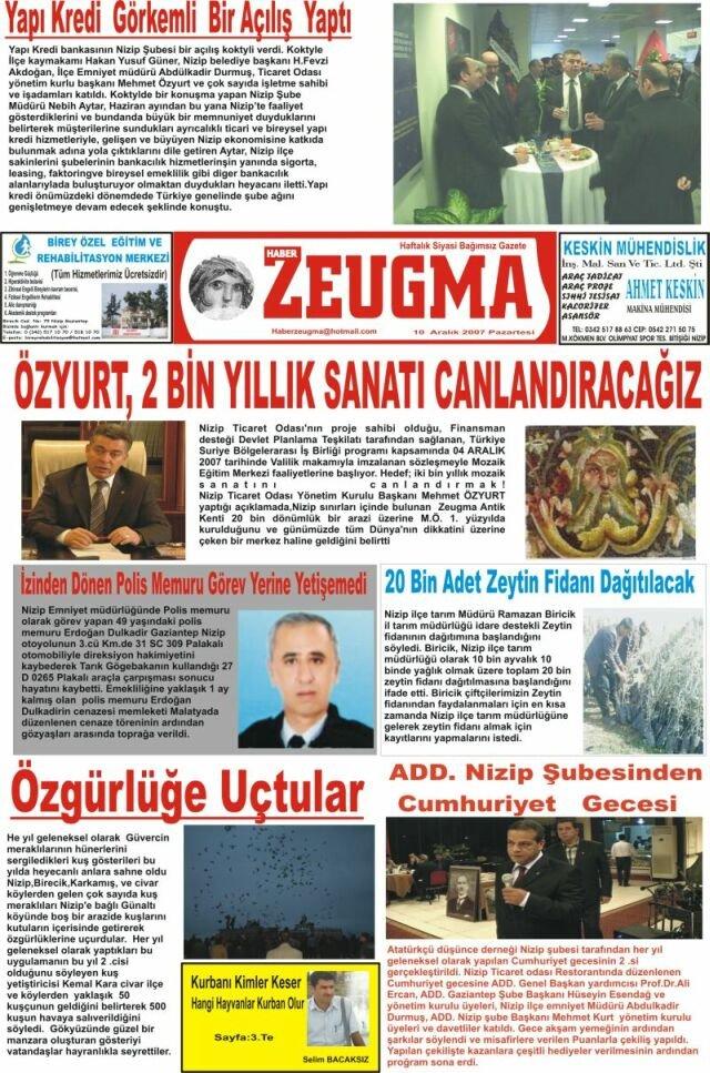 zeugma 32