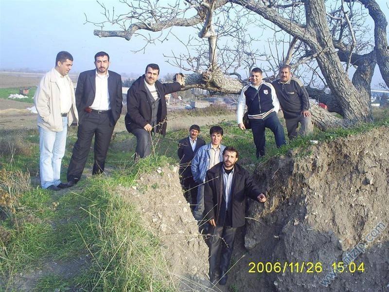 nizip.com bursa