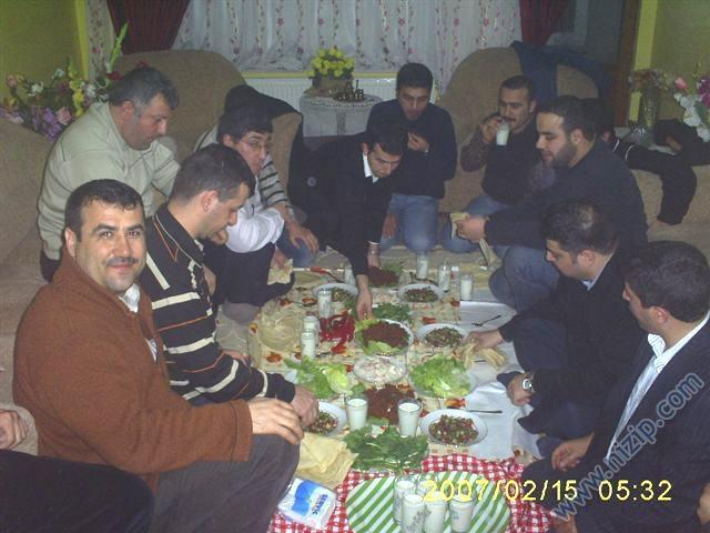 istanbul nizip.com