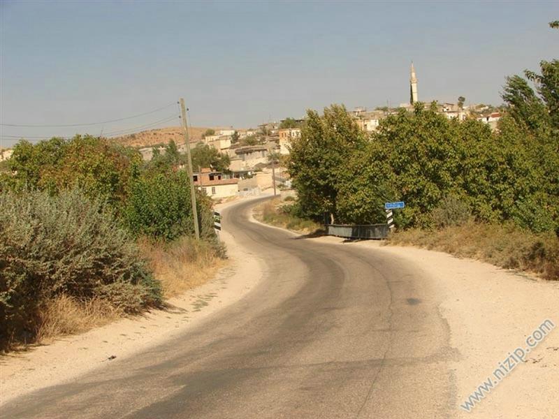 Turlu Köyü