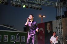 G�khan Karabacak