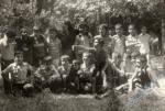 Cumhuriyet �lkokulu 1979-80