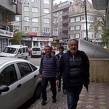 nizip.com üyeleri teşrif buyurdular