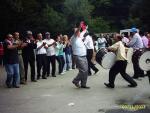 8 haziran istanbul'daki nizip'liler sahresi