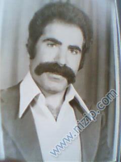Ali TURKMEN