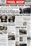 19 mart 2008 yeşil nizip gazetesi