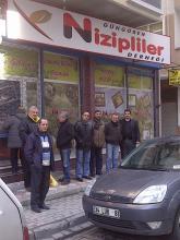 Gngren-20120122-00255