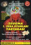 ZEUGMA1.ZEKAOYUNLARIYARIMASI