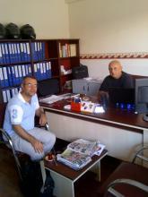 Zeytinburnu-20110916-00007