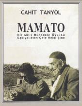 Mamato