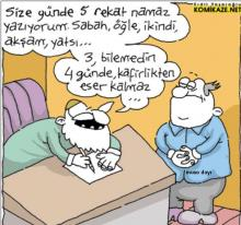 rekat_766734