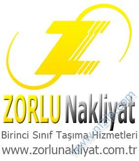 zorlunakliyat.com