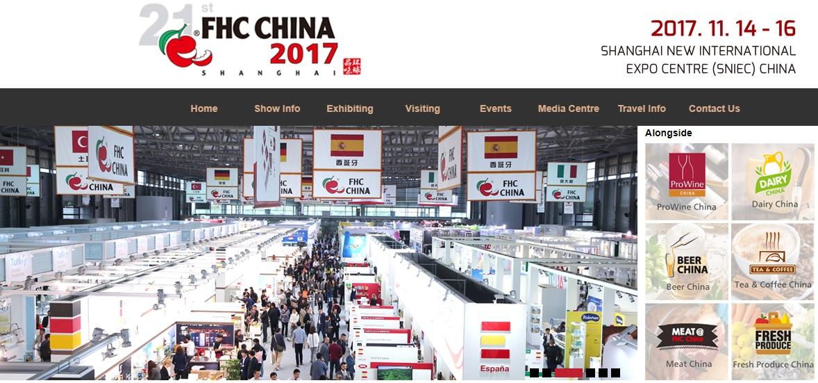 Nizip Ticaret Odası'ndan Çin İş Gezisi...