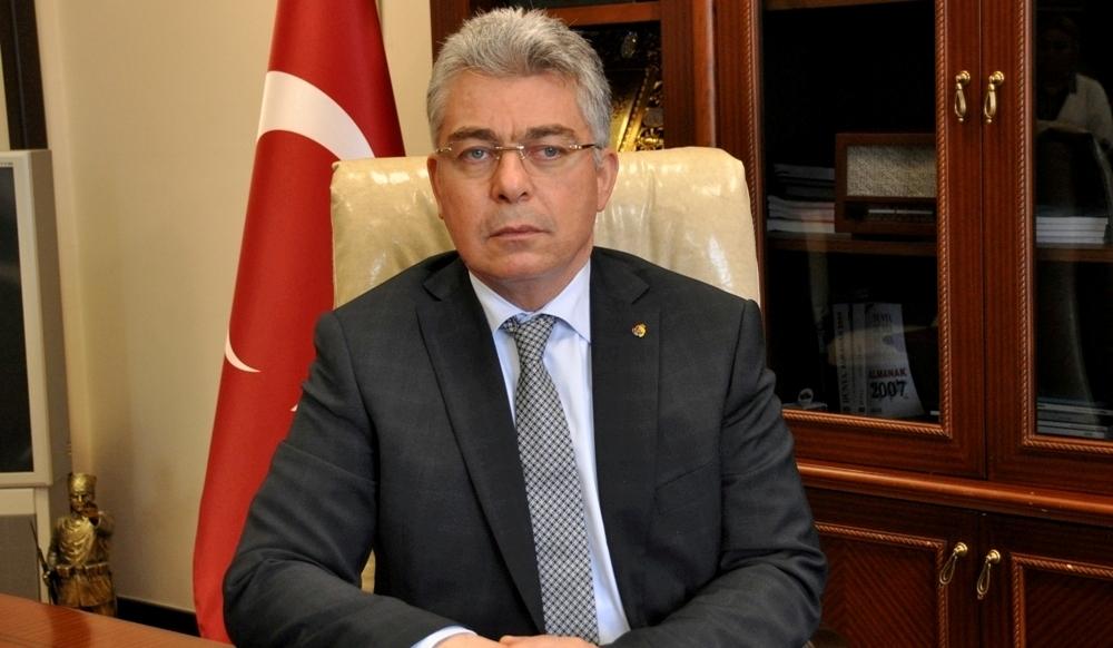 NTO'dan Barış Pınarı Harekatı'na Destek ...